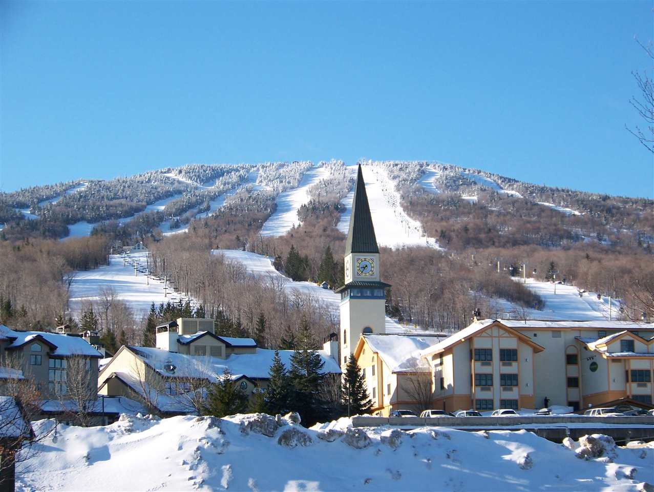 Mount-Snow-Real-Estate-4608742-6