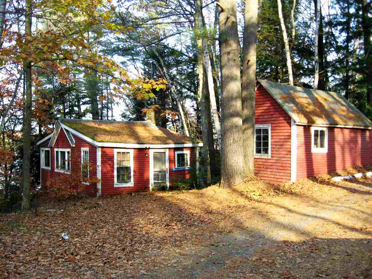 ALSTEAD NH Home for sale $$125,000 | $212 per sq.ft.