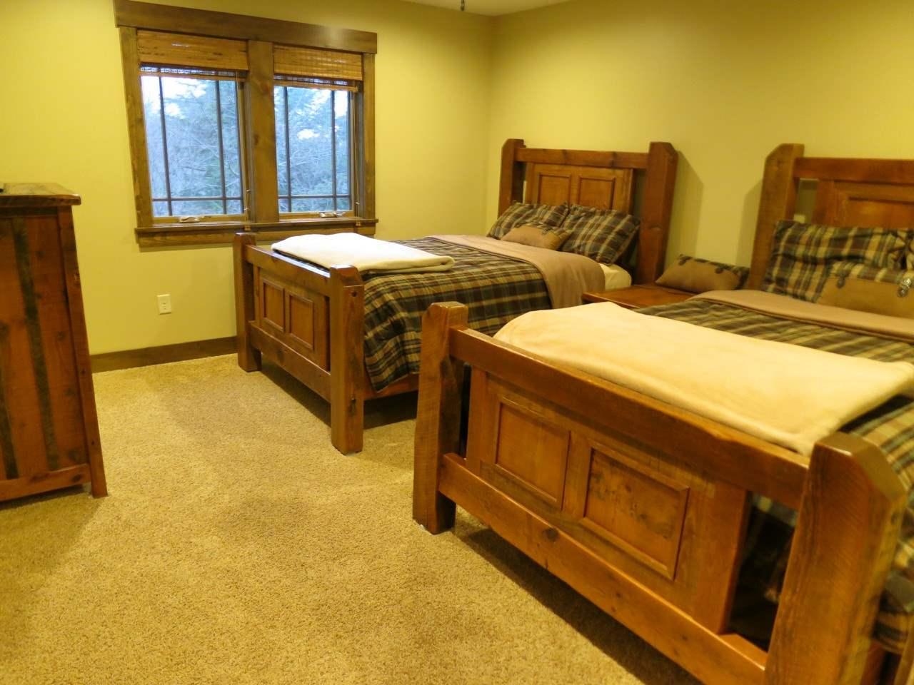 Mount-Snow-Real-Estate-4608853-27