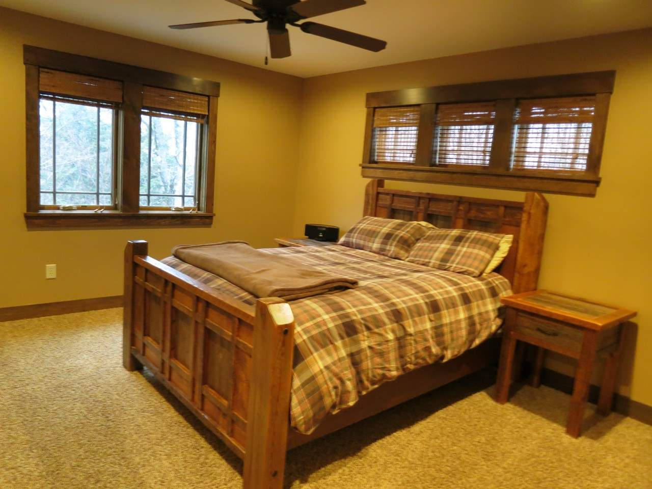 Mount-Snow-Real-Estate-4608853-28