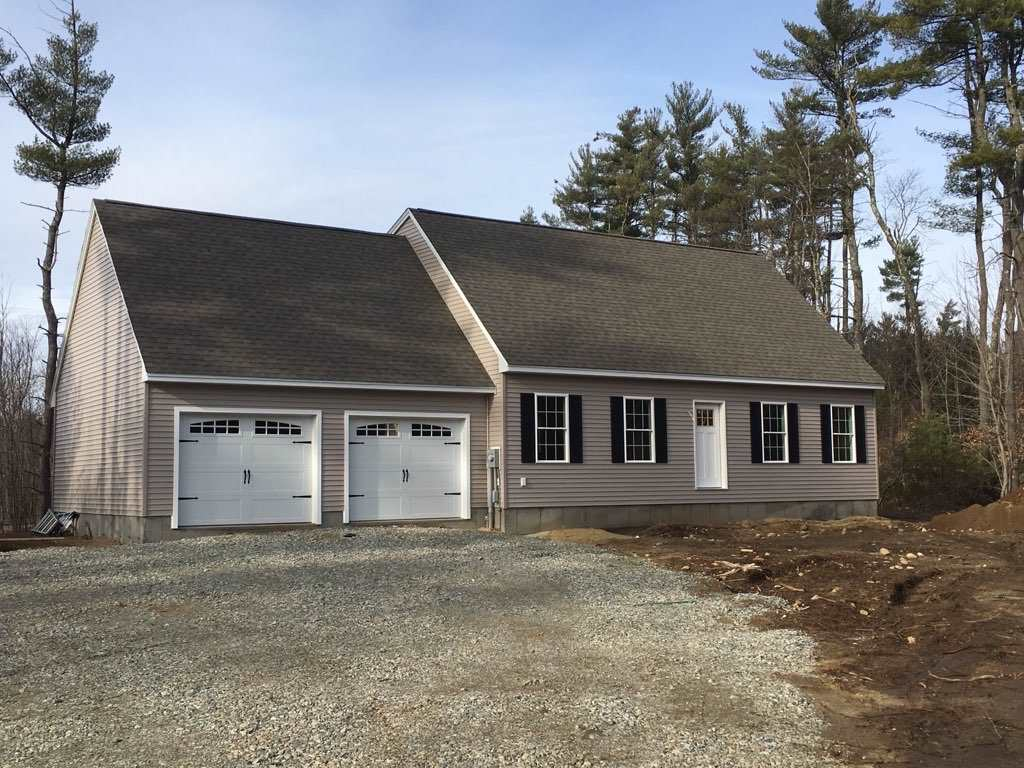 r9-43-16 camerons way Way 16, Greenfield, NH 03047