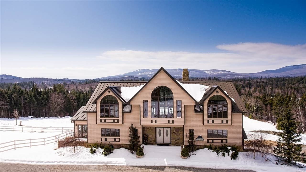 Mount-Snow-Real-Estate-4608905-1