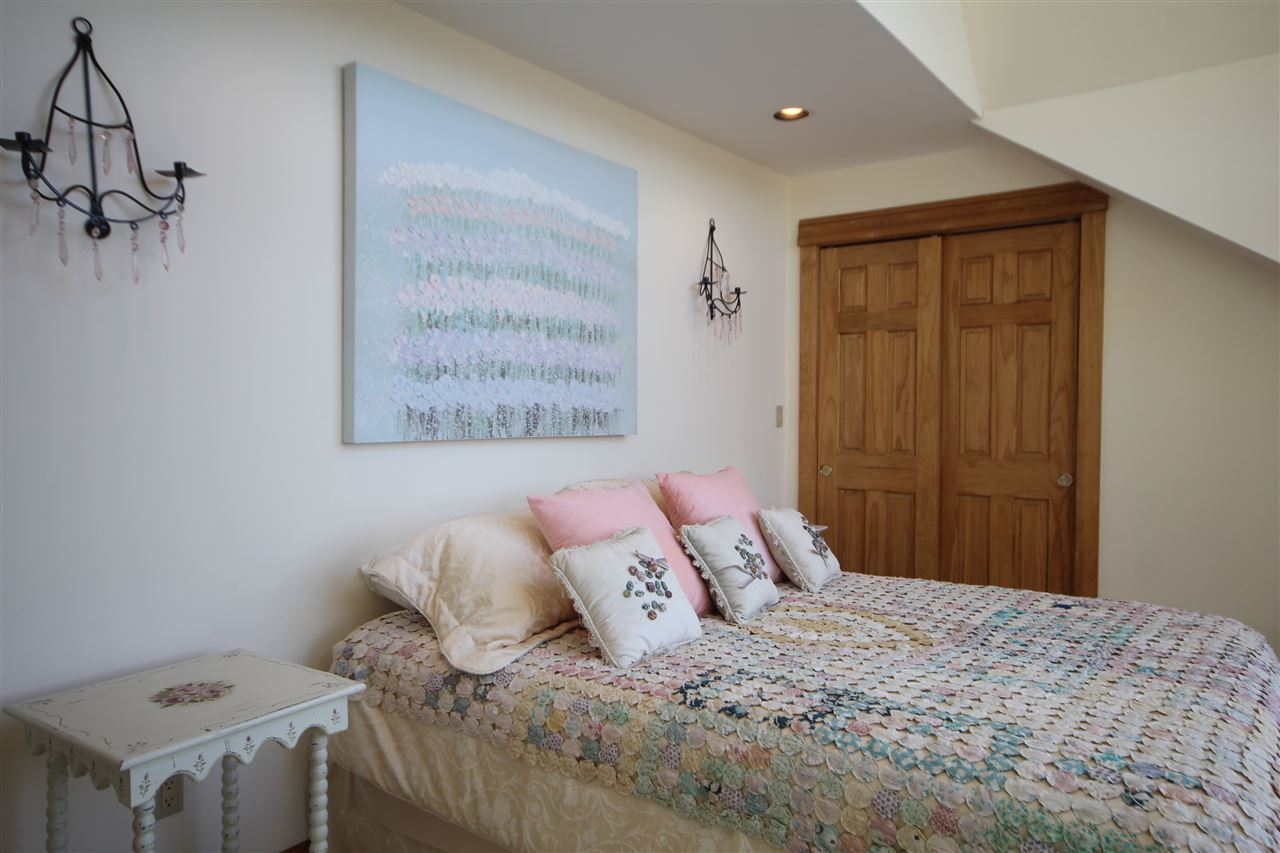 Mount-Snow-Real-Estate-4608905-17