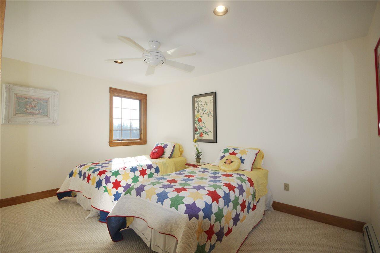 Mount-Snow-Real-Estate-4608905-18