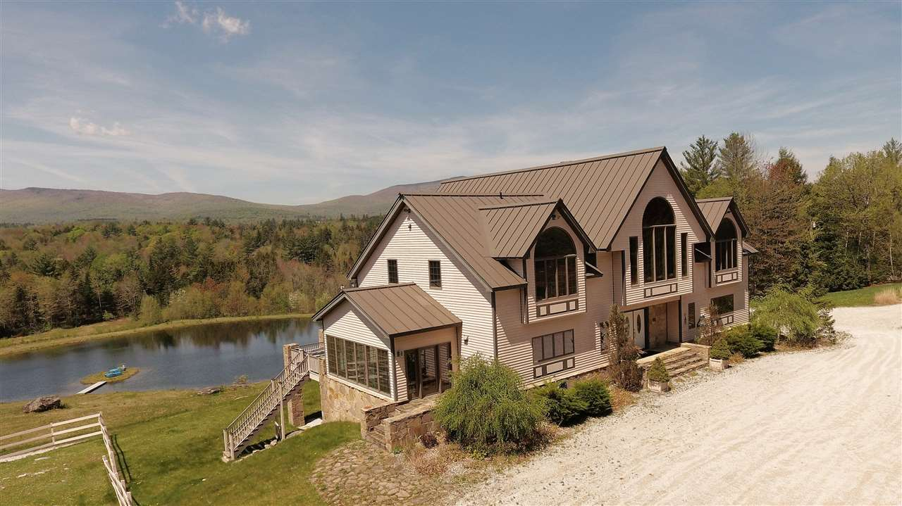 Mount-Snow-Real-Estate-4608905-2