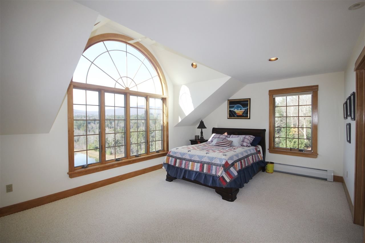 Mount-Snow-Real-Estate-4608905-21