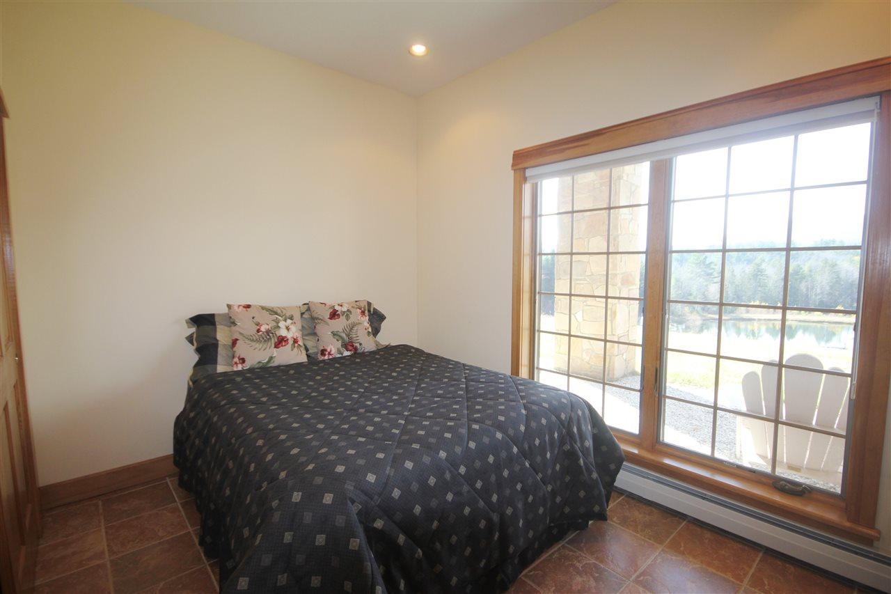 Mount-Snow-Real-Estate-4608905-22