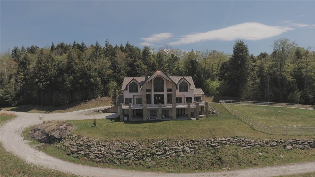 Mount-Snow-Real-Estate-4608905-3