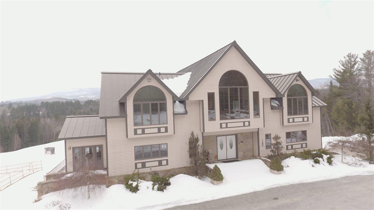 Mount-Snow-Real-Estate-4608905-27
