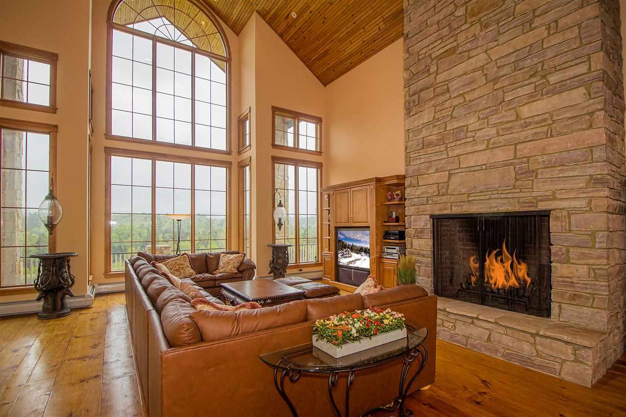 Mount-Snow-Real-Estate-4608905-5