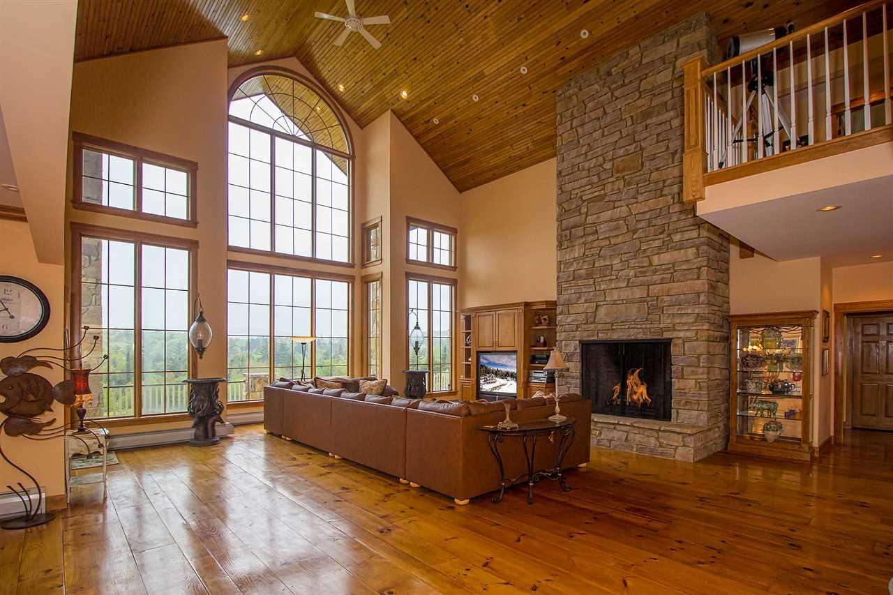 Mount-Snow-Real-Estate-4608905-6