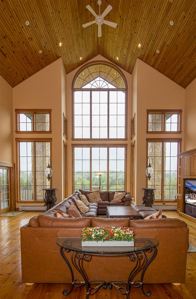 Mount-Snow-Real-Estate-4608905-7