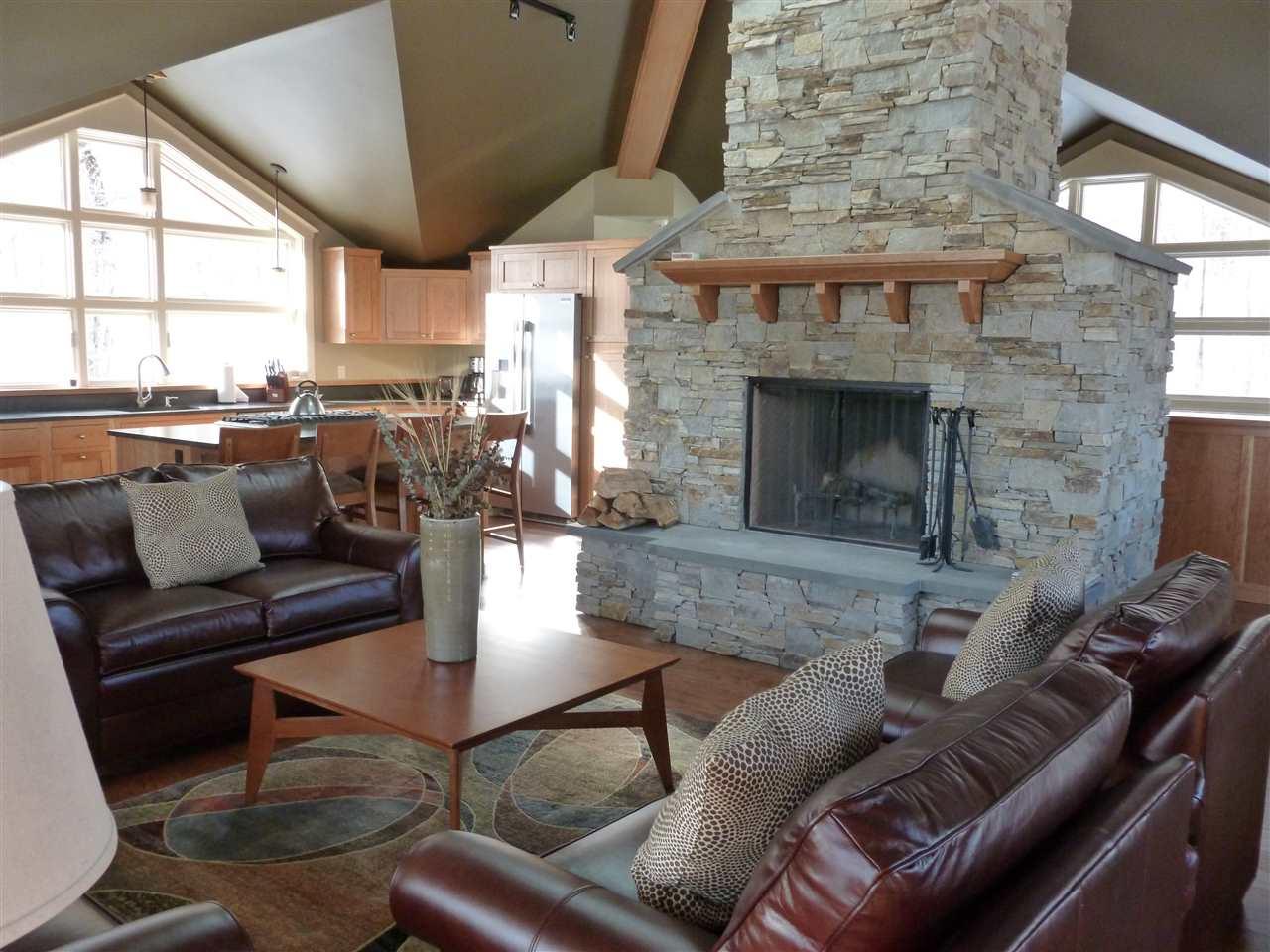 KILLINGTON VTHome for sale $$1,395,000 | $349 per sq.ft.