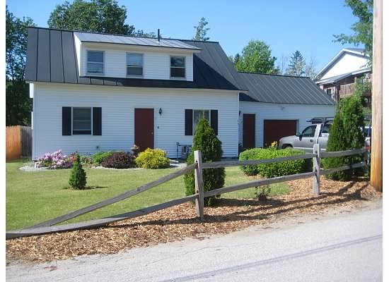 Concord NHMulti Family for sale $List Price is $224,400