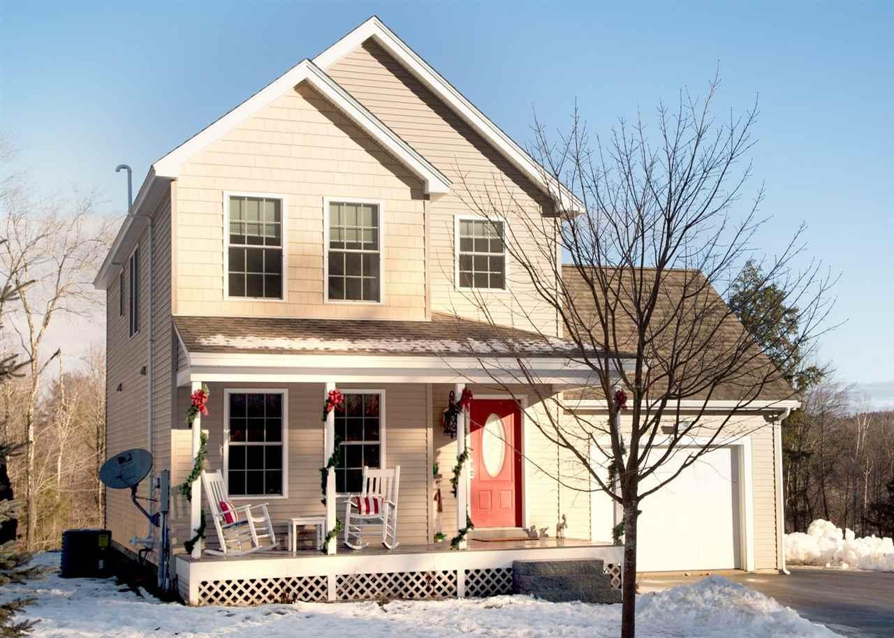 DEERFIELD NHHome for sale $$296,900 | $169 per sq.ft.