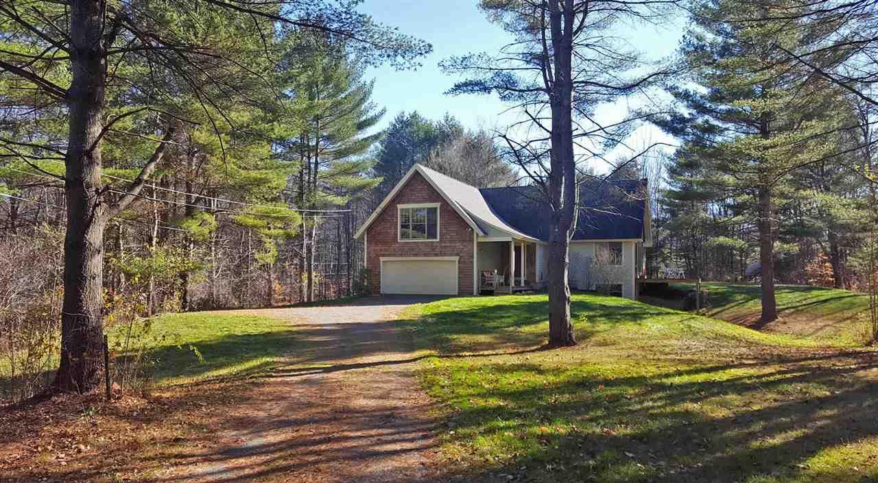 Mount-Snow-Real-Estate-4608989-1