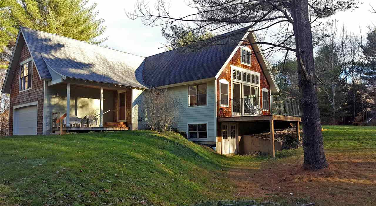 Mount-Snow-Real-Estate-4608989-4