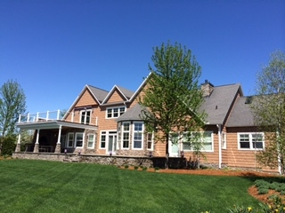 1099 Marble Island Road, Colchester, VT 05446