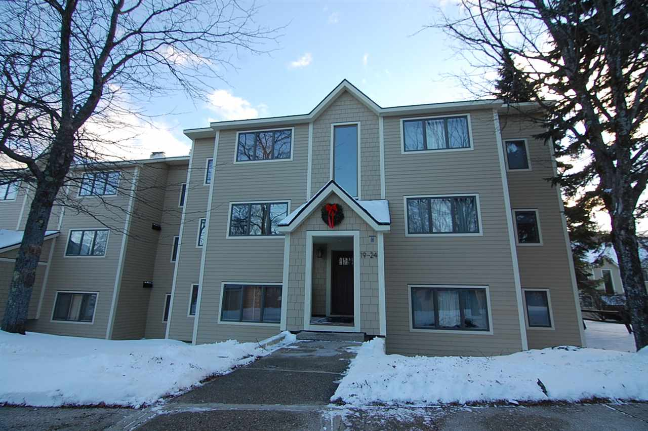 Mount-Snow-Real-Estate-4609204-1