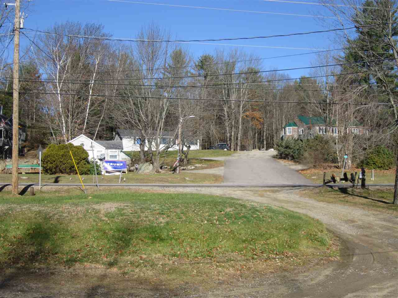 NEW HAMPTON NHMulti Family Homes for sale