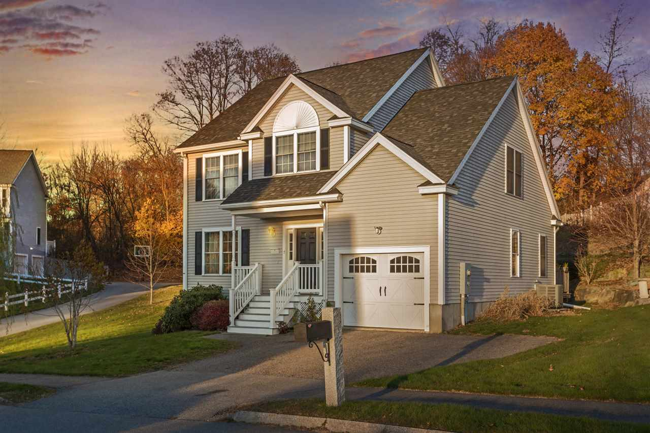 dover nh homes for sale