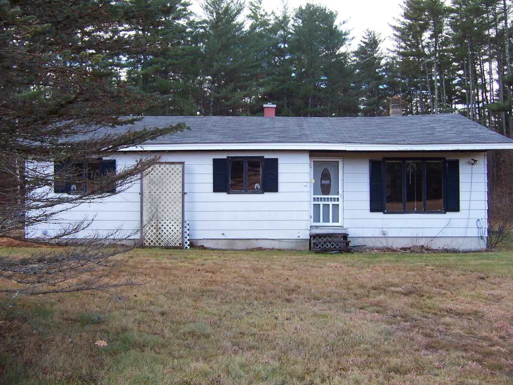 367 nh route 175 campton nh 03223 roper real estate for New build homes under 250k