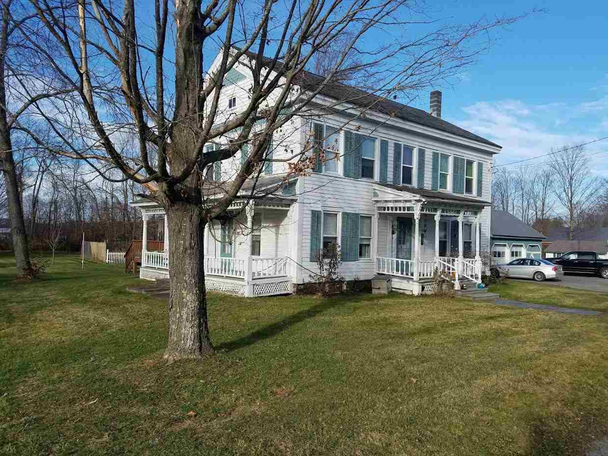 WELLS VT Home for sale $$245,000 | $100 per sq.ft.