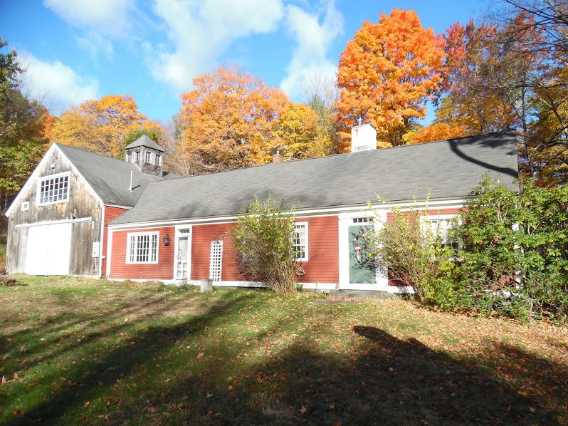 New Boston NHHome for sale $List Price is $223,900