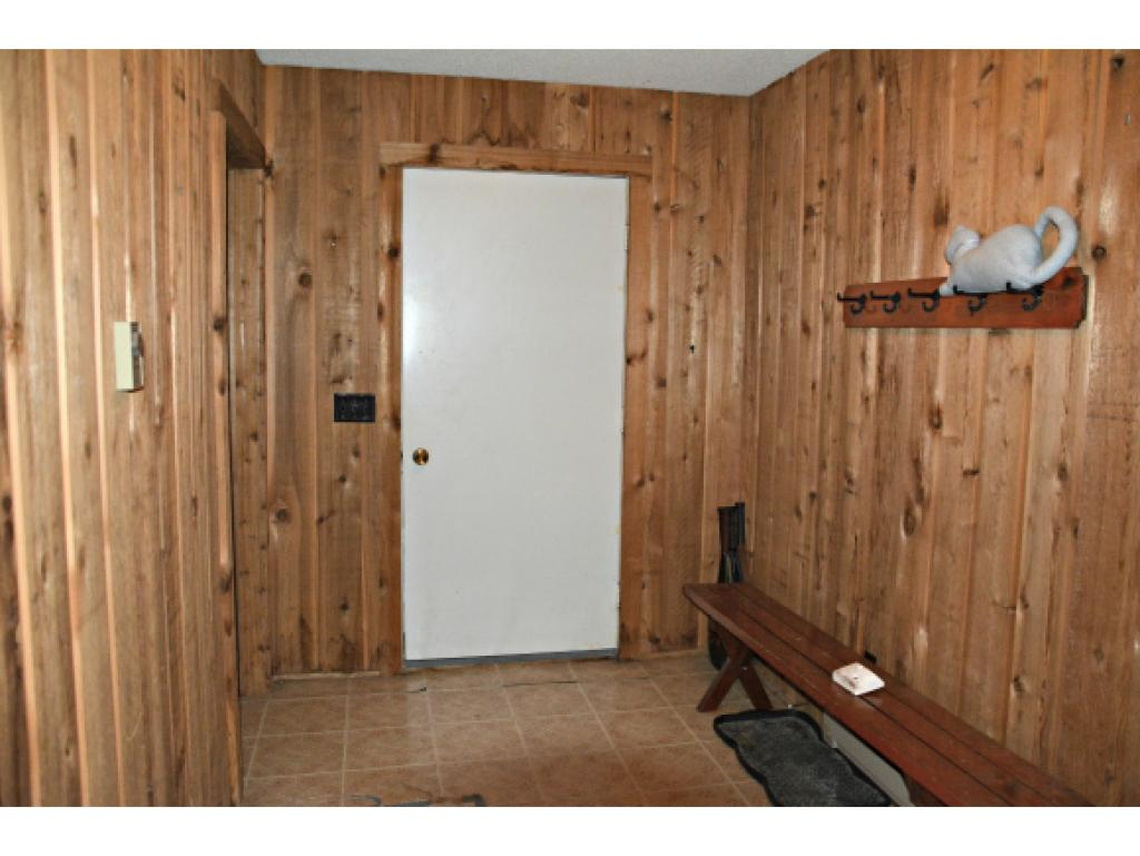 Mount-Snow-Real-Estate-4609460-13