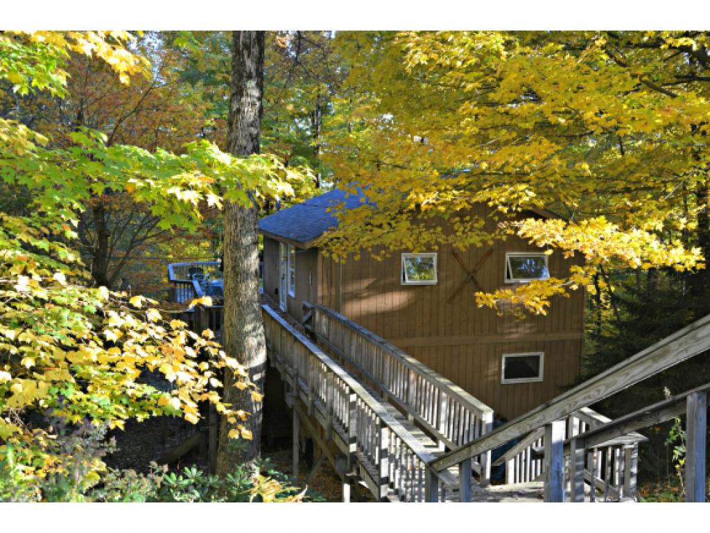 Mount-Snow-Real-Estate-4609460-14