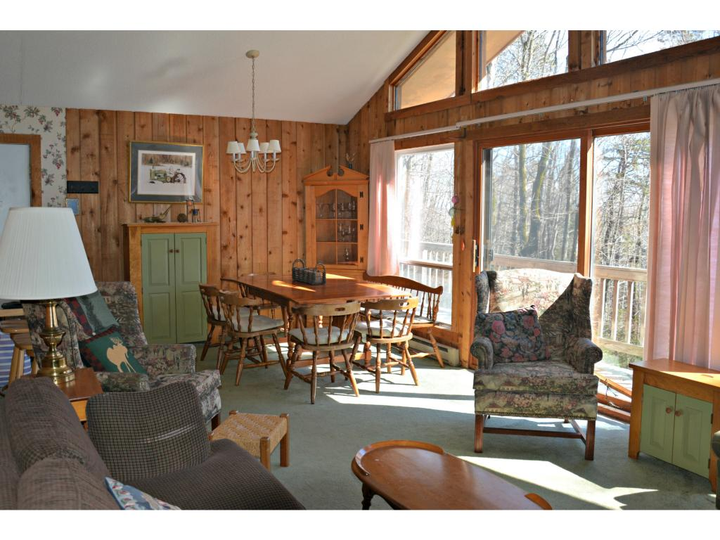 Mount-Snow-Real-Estate-4609460-5