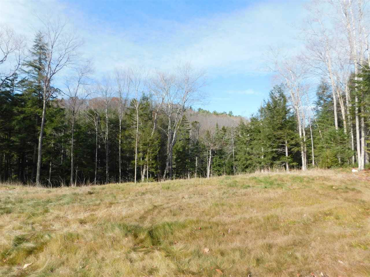 BRADFORD VT Land  for sale $$34,900 | 9 Acres  | Price Per Acre $0