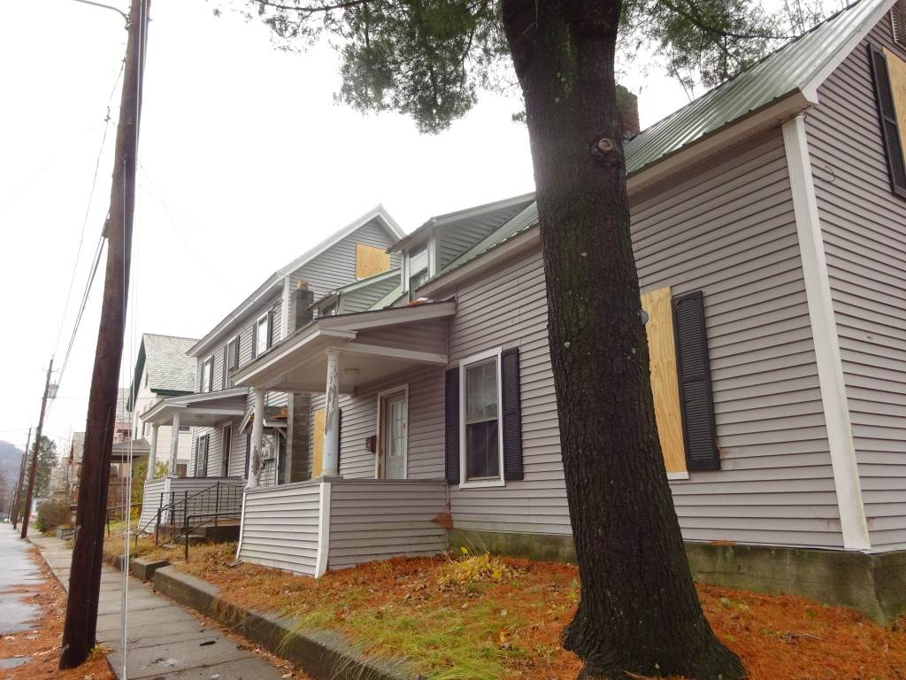 Apartments For Rent In North Walpole Nh