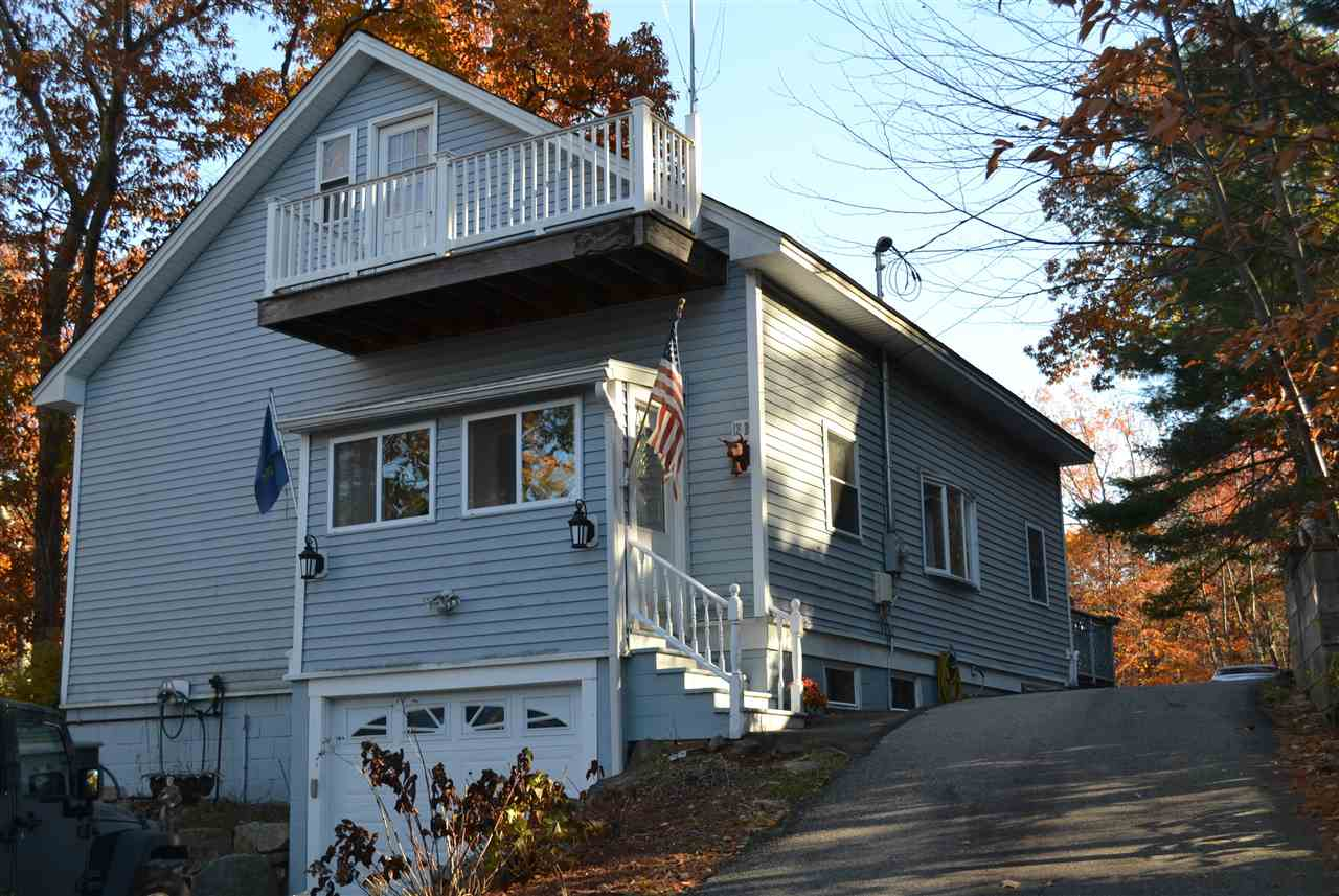 ATKINSON NH Home for sale $$229,900 | $196 per sq.ft.