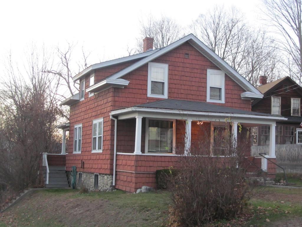 NEWPORT NHHome for sale $$79,900 | $57 per sq.ft.