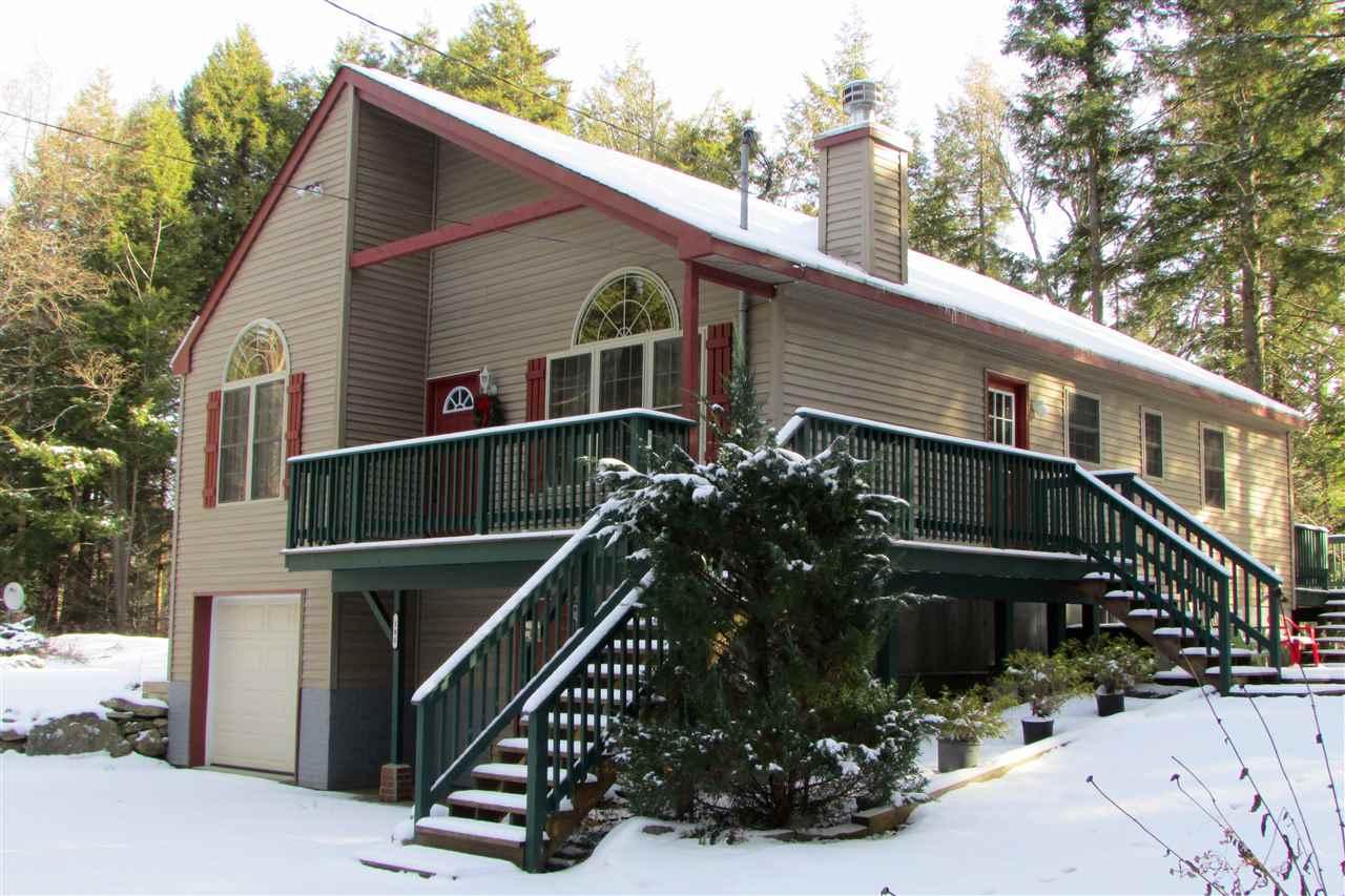 Mount-Snow-Real-Estate-4609882-13