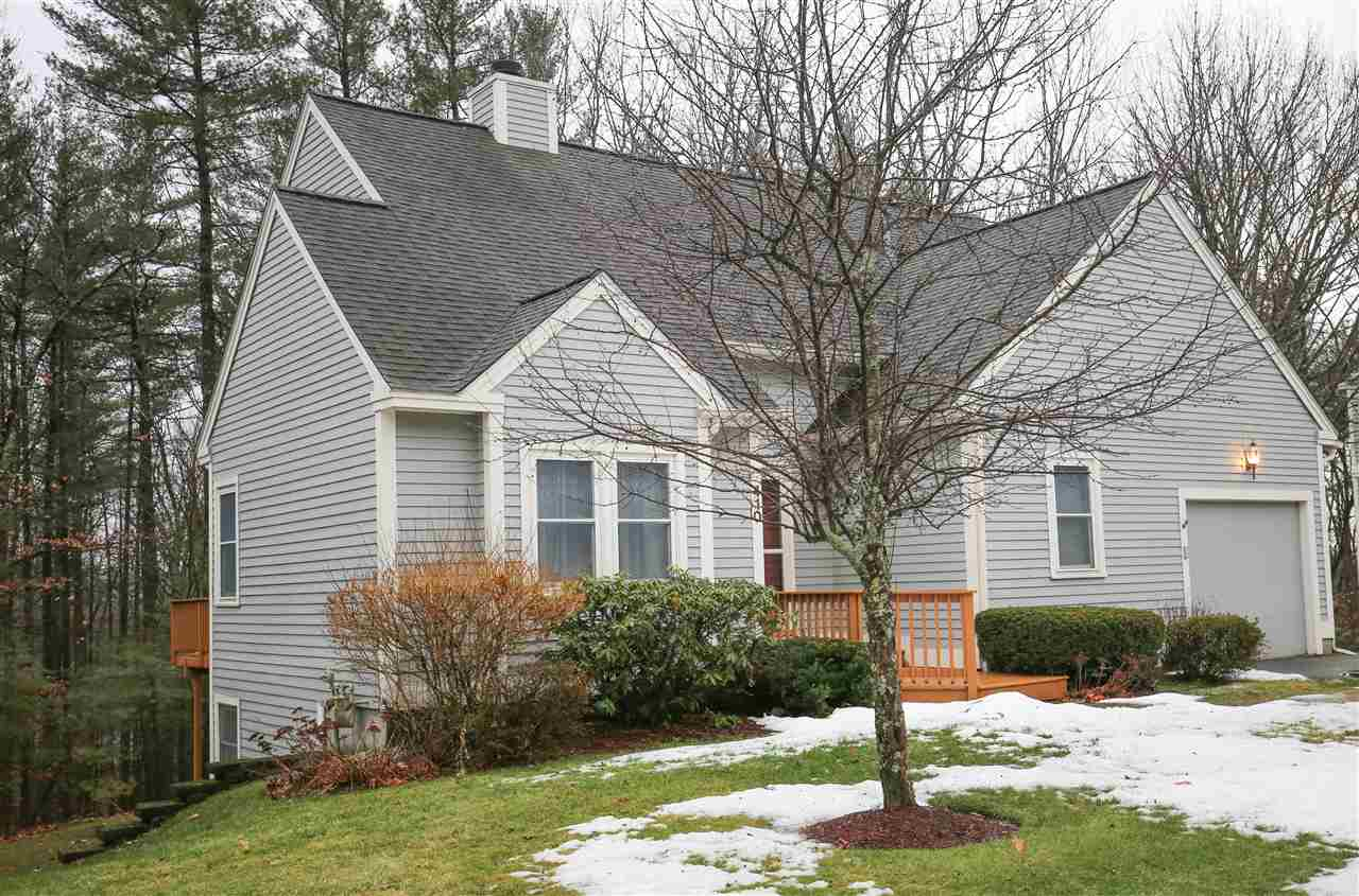 Hudson NH Condo for sale $List Price is $235,000