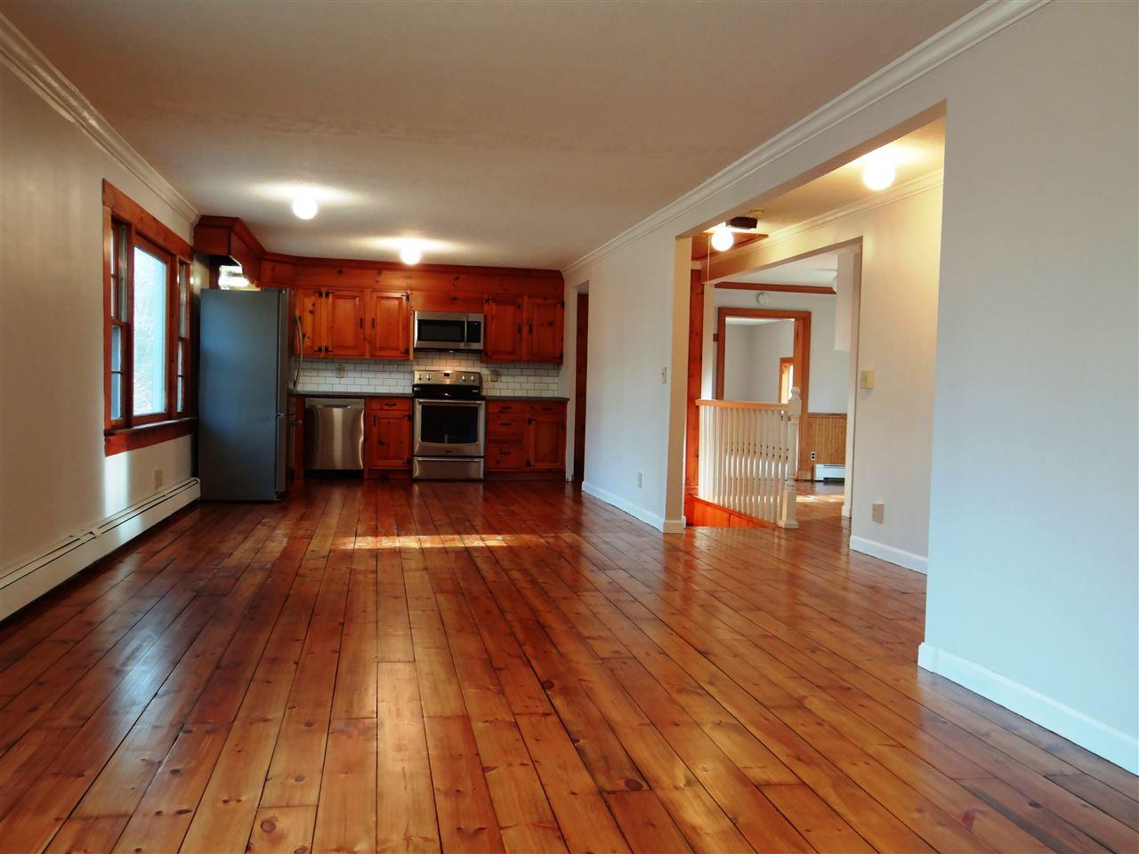 HARTFORD VTHome for sale $$199,000   $128 per sq.ft.