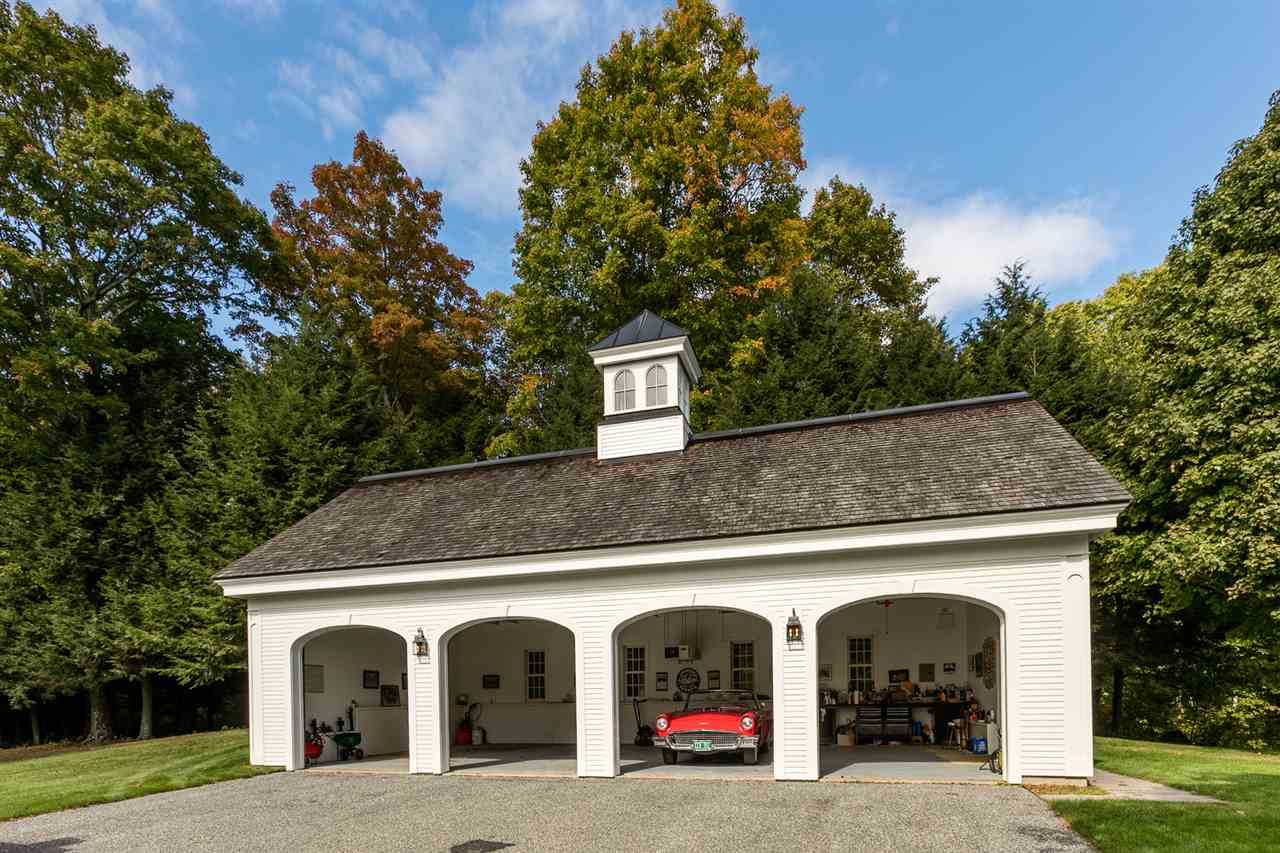 387 benedict woodstock vt vermont real estate