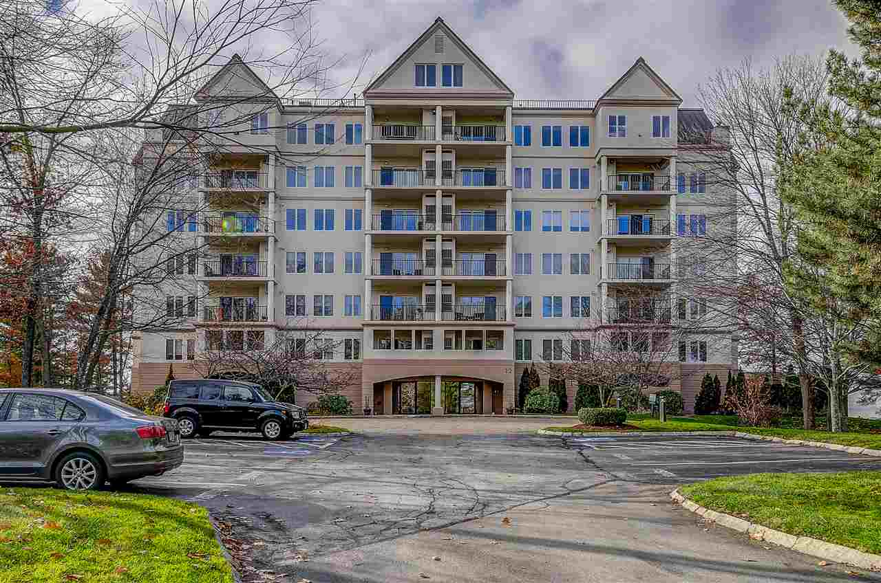 Nashua NHCondo for sale $List Price is $304,500