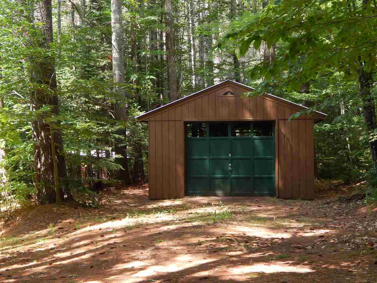 SUNAPEE NH LAND  for sale $$62,500 | 3.1 Acres  | Price Per Acre $0