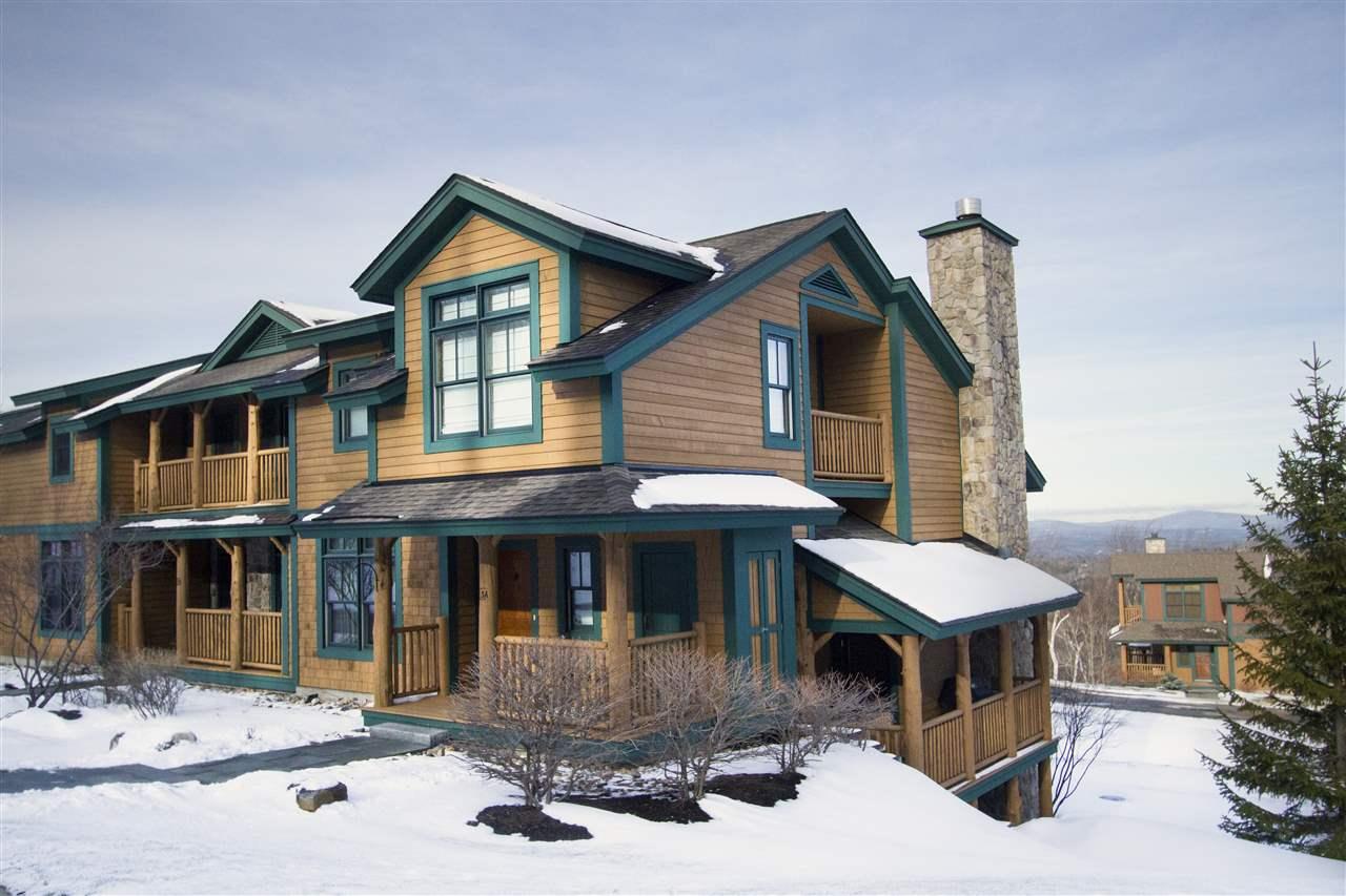 Mount-Snow-Real-Estate-4610327-0