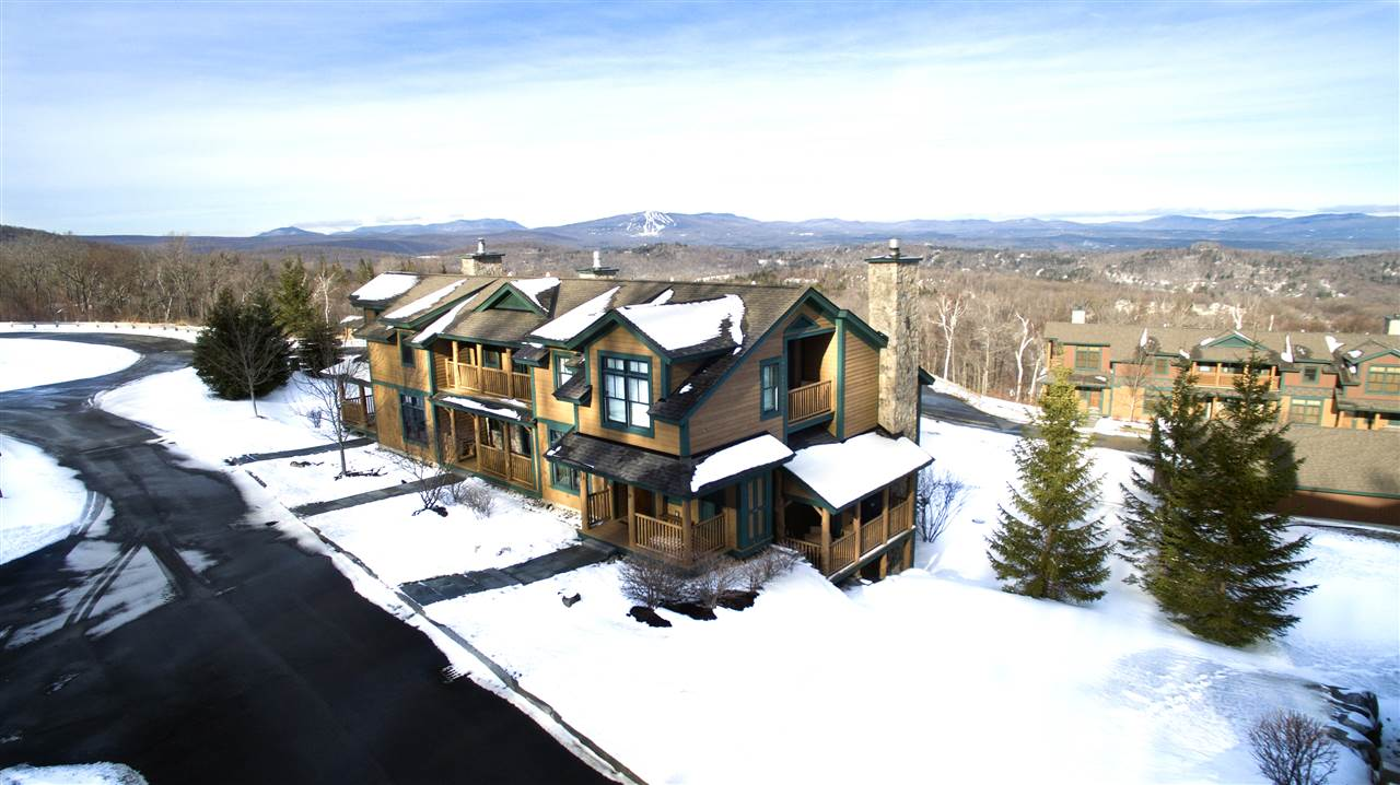 Mount-Snow-Real-Estate-4610327-1