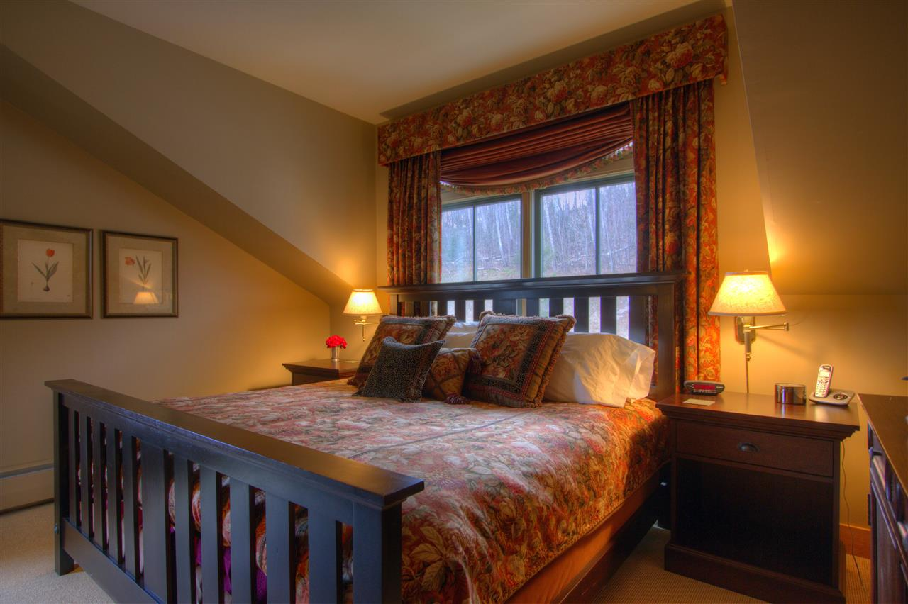 Mount-Snow-Real-Estate-4610327-12