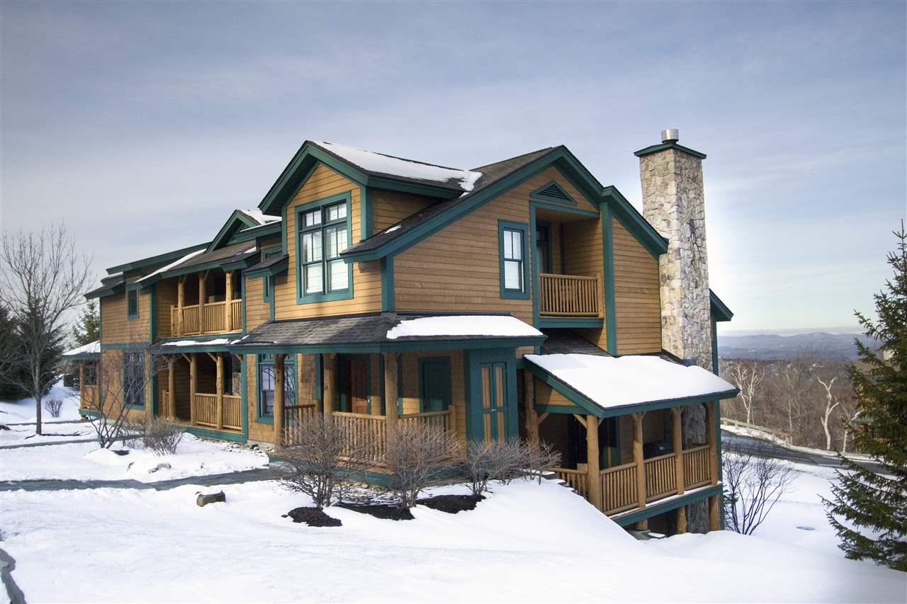 Mount-Snow-Real-Estate-4610327-16