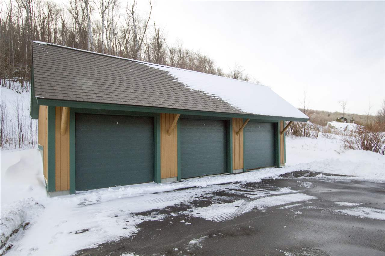 Mount-Snow-Real-Estate-4610327-17