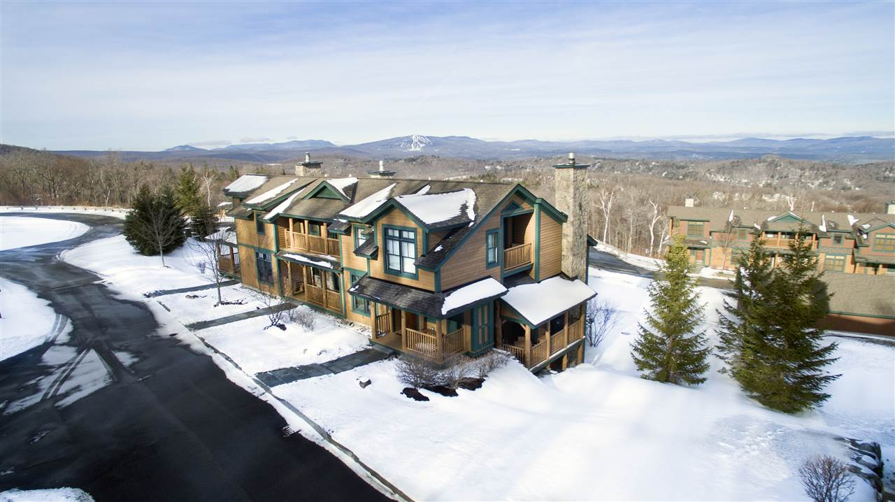 Mount-Snow-Real-Estate-4610327-18