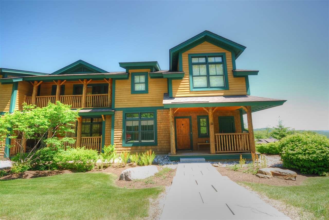 Mount-Snow-Real-Estate-4610327-19