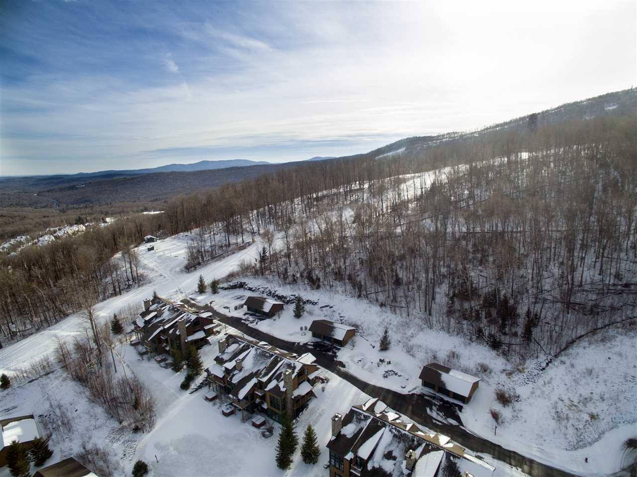 Mount-Snow-Real-Estate-4610327-2