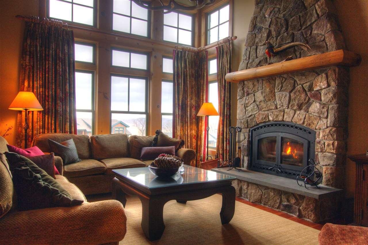 Mount-Snow-Real-Estate-4610327-4